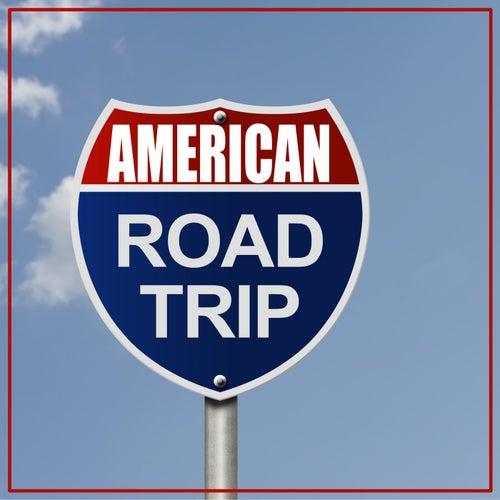 American Road Trip von Various Artists