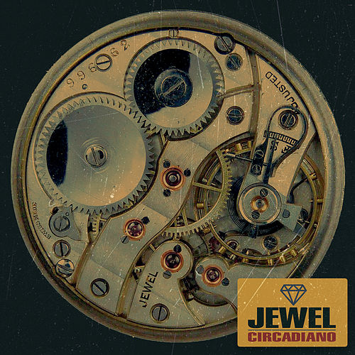Circadiano by Jewel