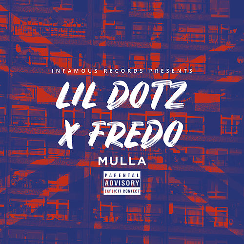 Mulla de Various Artists