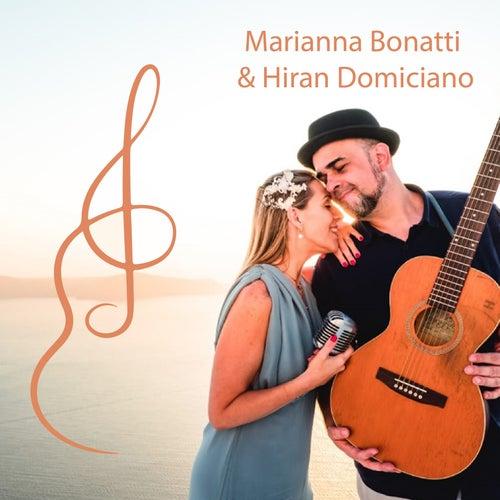 Acústico by Marianna Bonatti