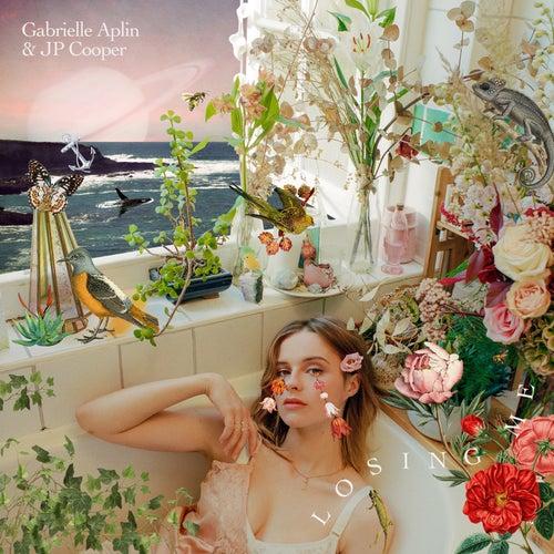 Losing Me von Gabrielle Aplin