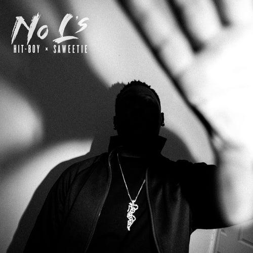 No L's by Hit-Boy