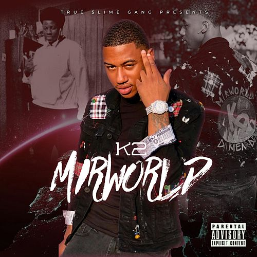 MirWorld by K2