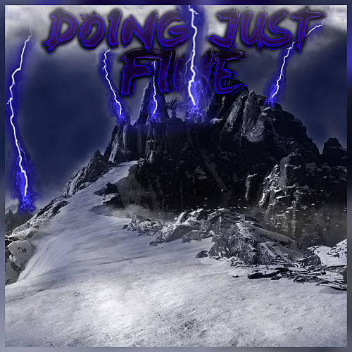 Doing Just Fine by Void