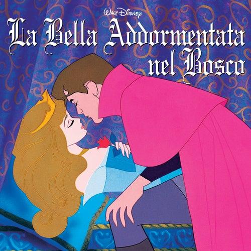 La Bella Addormentata nel Bosco (Colonna Sonora Originale) von George Bruns