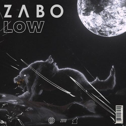 Low von Zabo