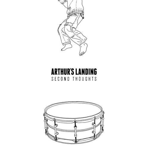 Second Thoughts Part Two de Arthur's Landing