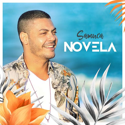 Novela de Samuca