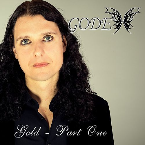 Gold - Part One von Godex
