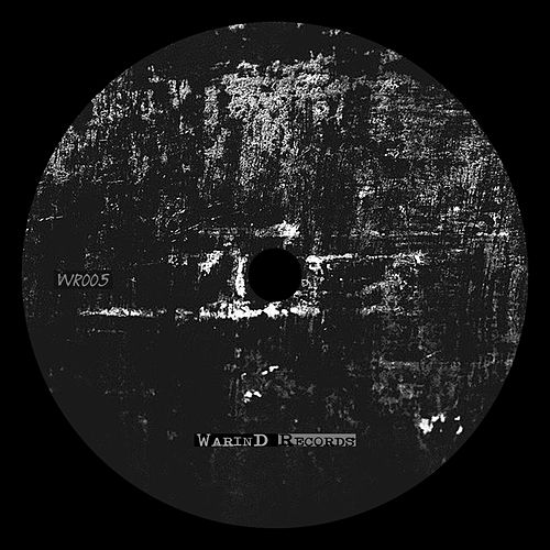 WarinD - #05 by WarinD