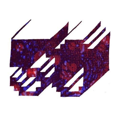 Ramp 50 von Various Artists