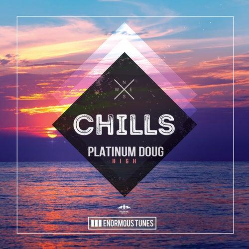 High von Platinum Doug