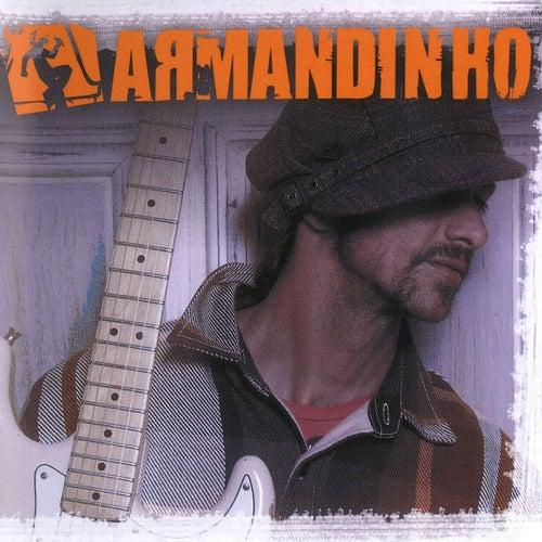 Volume 5 by Armandinho