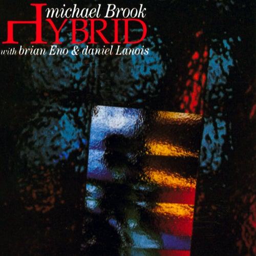 Hybrid by Michael Brook