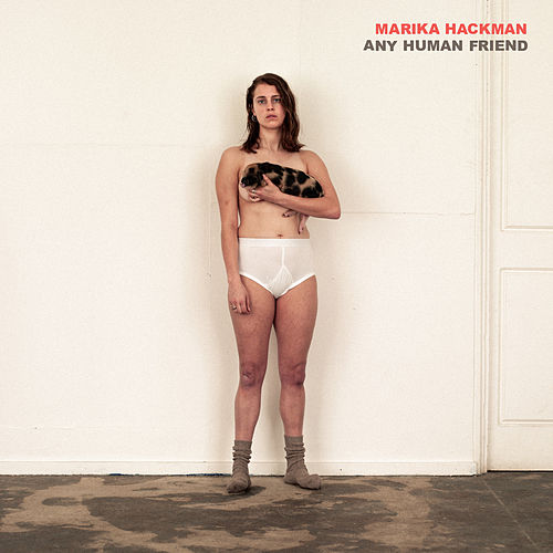 All Night by Marika Hackman