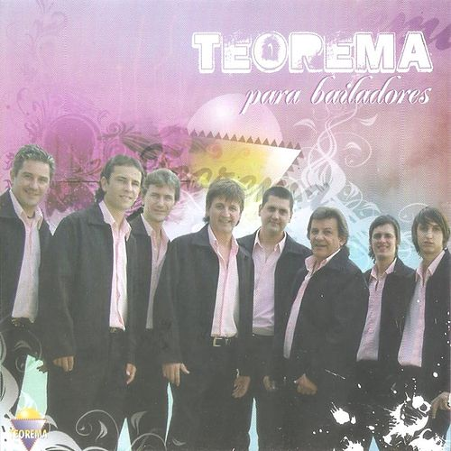 Para Bailadores by Teorema