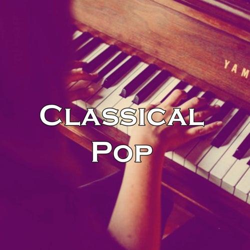 Classical Pop de Various Artists