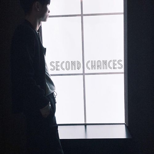 Second Chances de Shay D