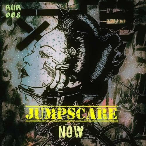Now (Original Mix) by Jumpscare