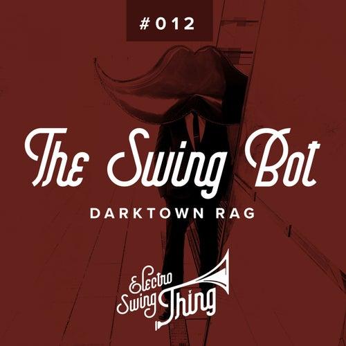 Darktown Rag by SwingBot