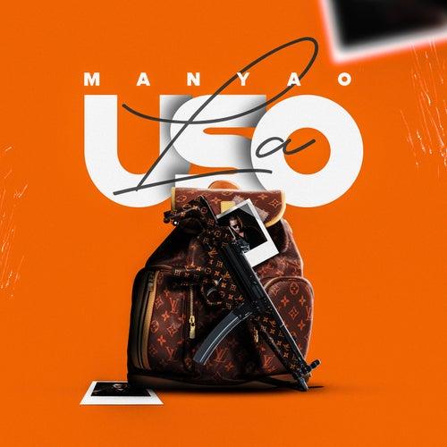 La Uso by Manyao