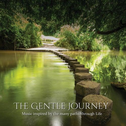 The Gentle Journey de Various Artists