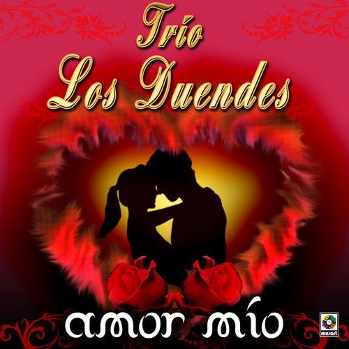 Amor Mio de Trio Los Duendes