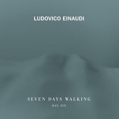 Low Mist Var. 2 (Day 6) by Ludovico Einaudi
