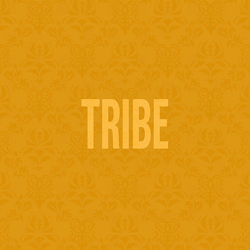 Tribe by Jidenna