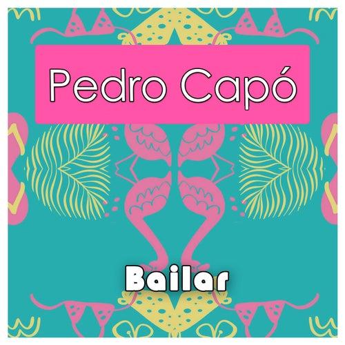 Bailar de Pedro Capó