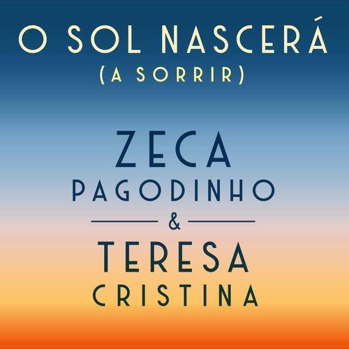 O Sol Nascerá (À Sorrir) by Zeca Pagodinho
