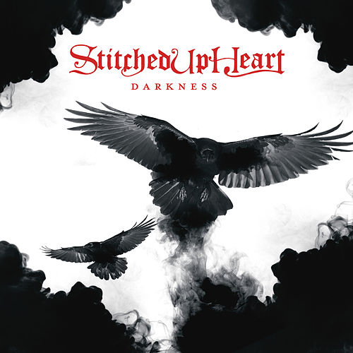 Warrior by Stitched Up Heart