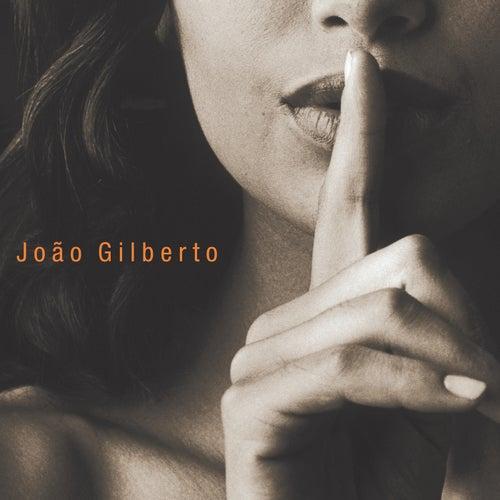 João Voz E Violão by João Gilberto