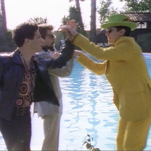 Hey Ladies (Remixes) by Beastie Boys
