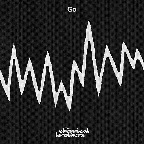 Go de The Chemical Brothers