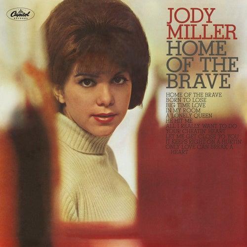 Home Of The Brave von Jody Miller