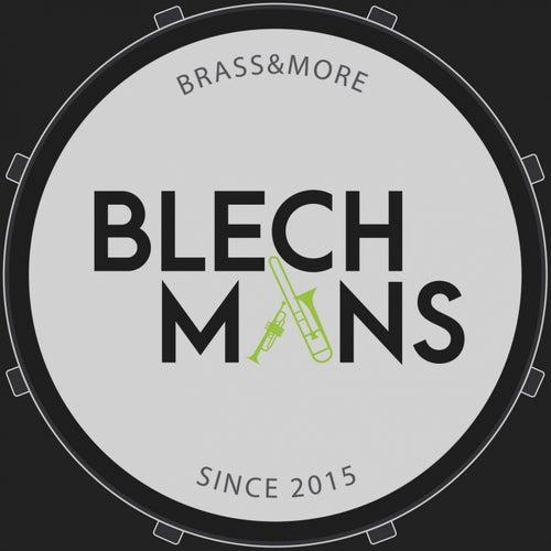 BlechMän's by BlechMän's