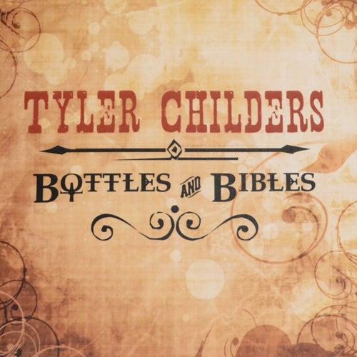 Bottles and Bibles de Tyler Childers