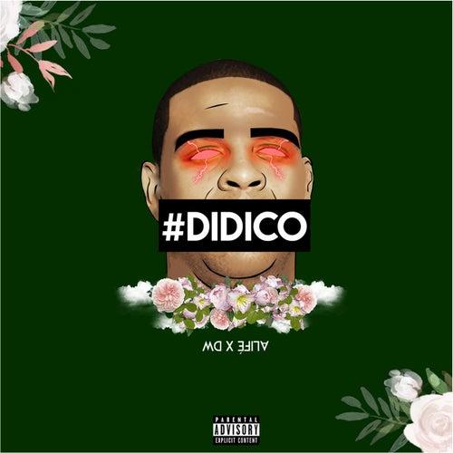 Didico by Alifé