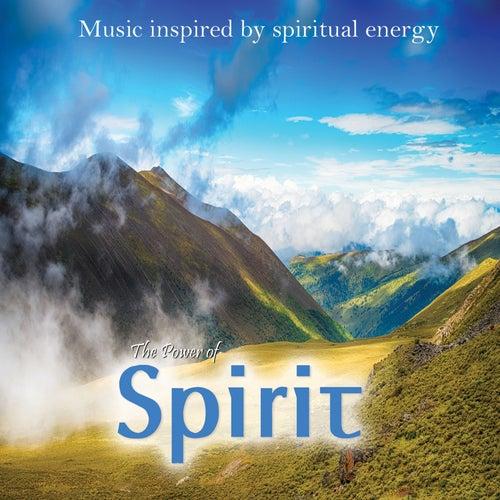 The Power of Spirit de Various Artists