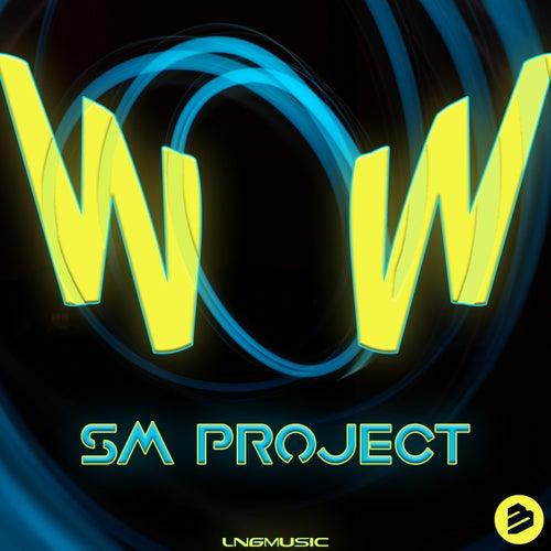 Wow de SM Project