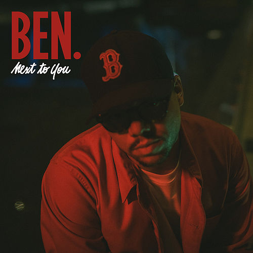 Next To You by Ben l'Oncle Soul