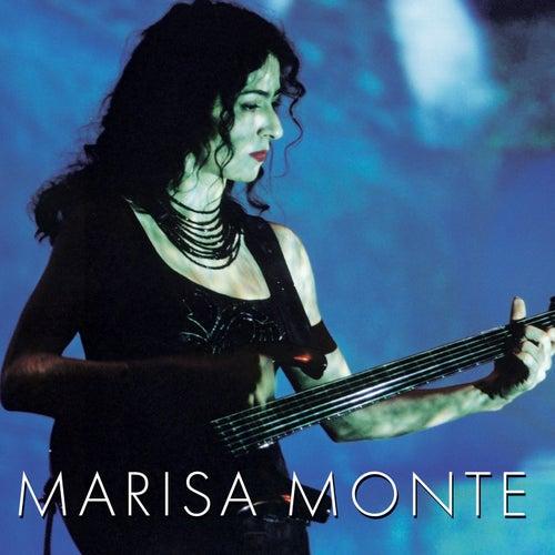 Marisa Monte de Marisa Monte