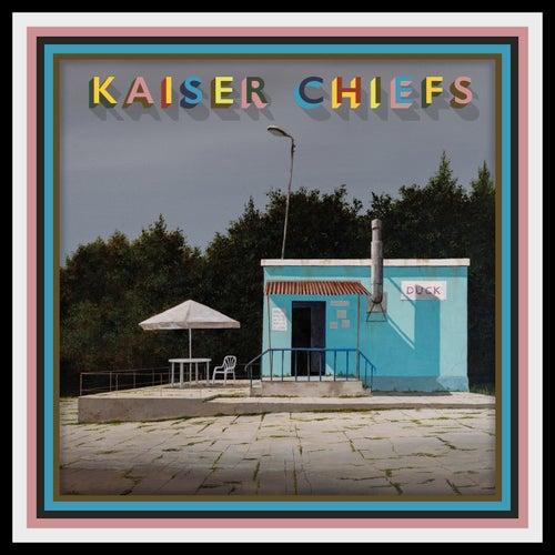 Duck de Kaiser Chiefs