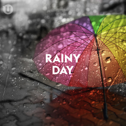 Rainy Day de Various Artists