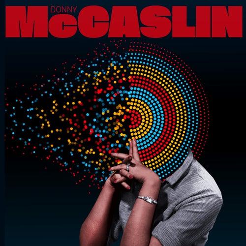Head of Mine/Tokyo de Donny McCaslin