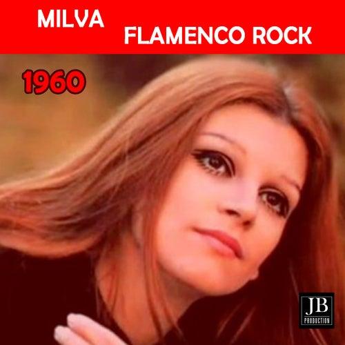 Flamenco Rock (1960) by Milva
