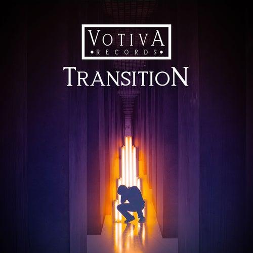 Transition von Various