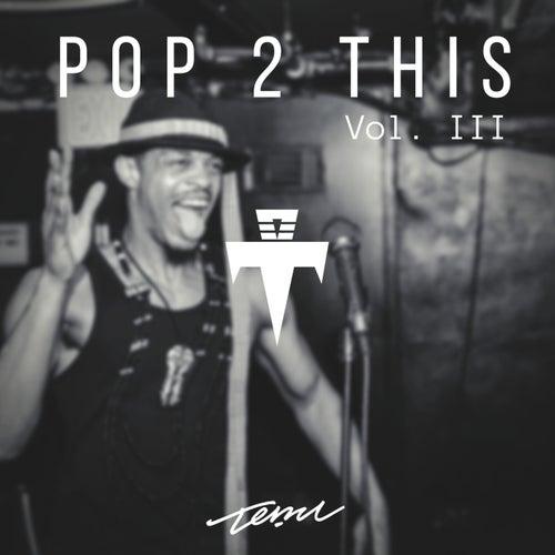 Pop 2 This Vol. III von Temu