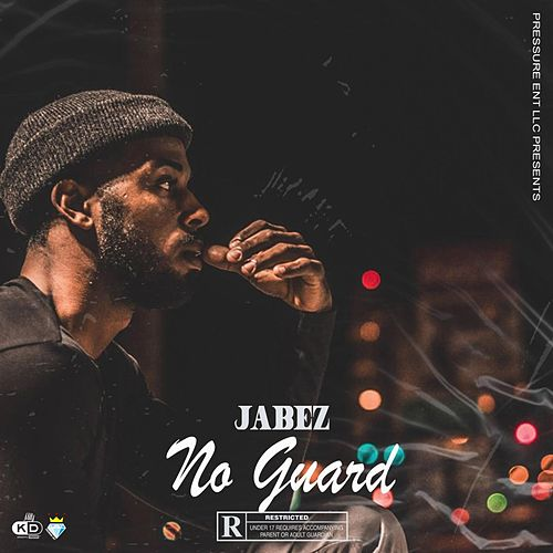 No Guard de Jabez